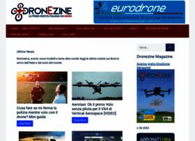 dronezine.it