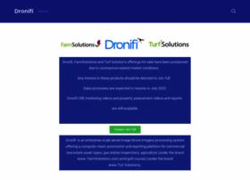 dronifi.com