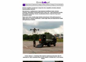 dronlab.pl