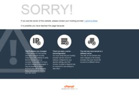 dronomy.com