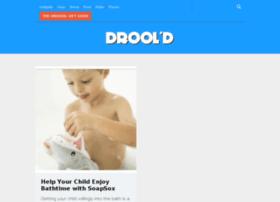 droold.wpengine.com