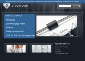 droosi.com
