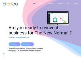 drootoo.com