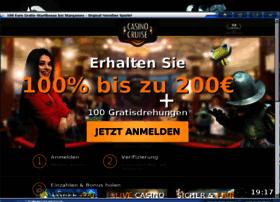 drop-games.org