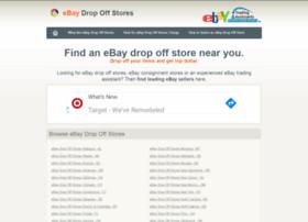 drop-off-stores.com