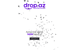 drop.az