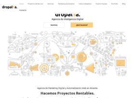 dropalia.com