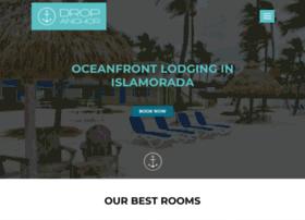 dropanchorresort.com