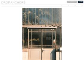 dropanchors.tumblr.com