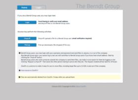 dropbox.berndtgroup.net