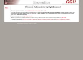 dropbox.brown.edu