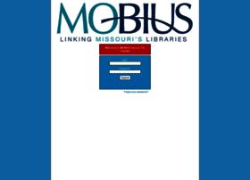 dropbox.mobiusconsortium.org