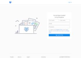 dropbox.ru