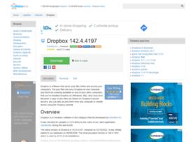 dropbox.updatestar.com