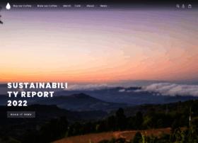 dropcoffee.com