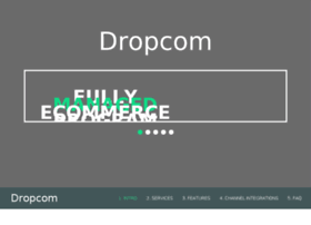 dropcom.net