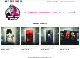 dropdeaddesigns.com