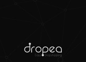 dropea.com