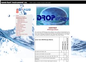 dropimage.com