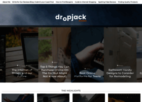dropjack.com