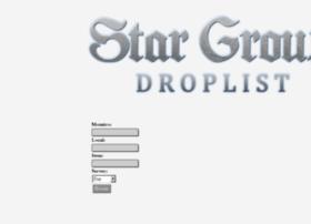 droplist.equipe-star.com