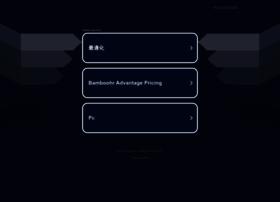dropmusic.ignom.jp