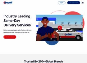 dropoff.com