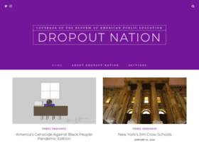 dropoutnation.net