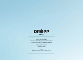 dropp-office.com