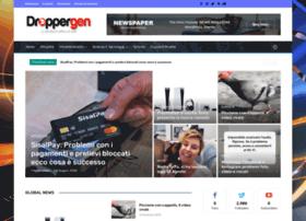 droppergen.net