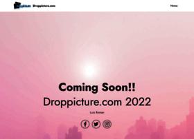 droppicture.com