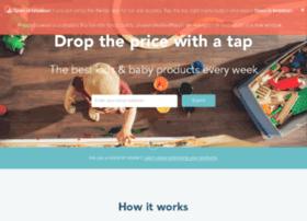 dropprice.com