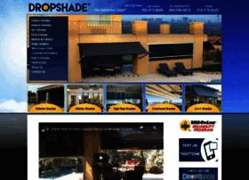 dropshade.com