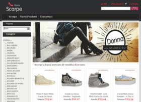 dropship-australia.com.au