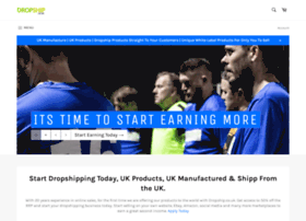 dropship.co.uk
