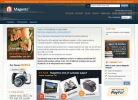 dropship2.magextended.com