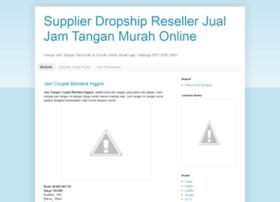 dropshipjamtanganku.blogspot.com
