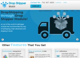 dropshipmodule.com