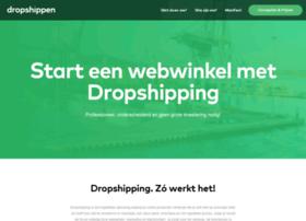 dropshippen.nl