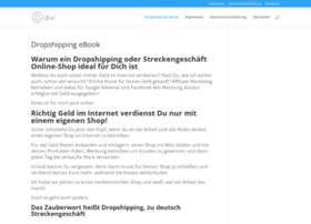 dropshipping-von-a-z.de