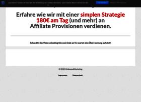 dropshipping-world.de