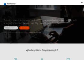 dropshipping.cz
