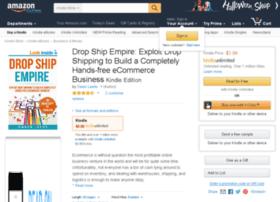 dropshipping4idiots.com