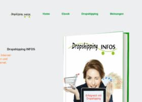 dropshippinginfos.de