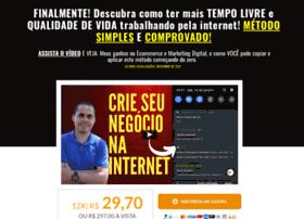 dropshippingnobrasil.com