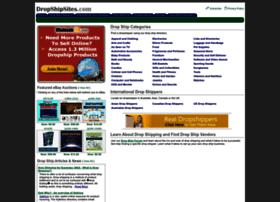 dropshipsites.com