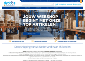 dropshipspecialist.nl