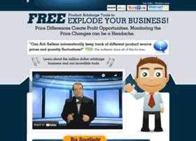 dropshiptoolbox.com
