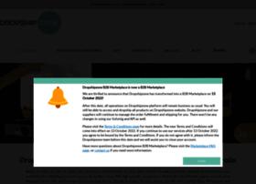 dropshipzone.com.au