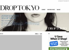 dropsnap.jp
